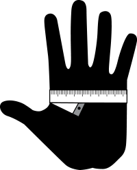 hand_measuring_small